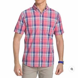 SALE 3 for $20! AMERICAN EAGLE button down shirt!